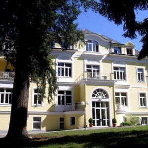 Бад Халль минеральный источник, Австрия