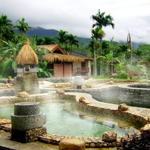 Хайнань – райский южный остров