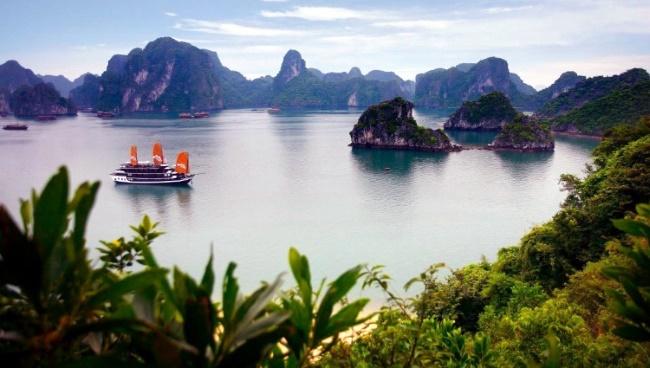Вьетнам (Нячанг)