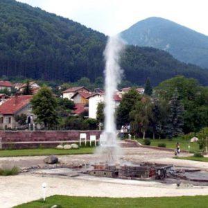 гейзер-на-Балканском-полуострове